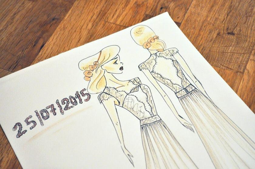 Croquis-robemariee-CarolineTakvorian