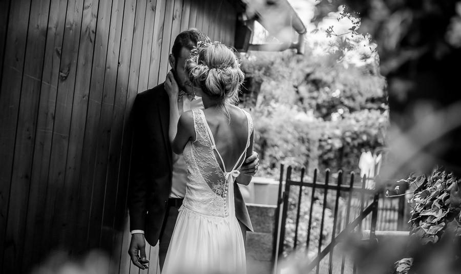 saison mariage : de 2015 à 2016 !