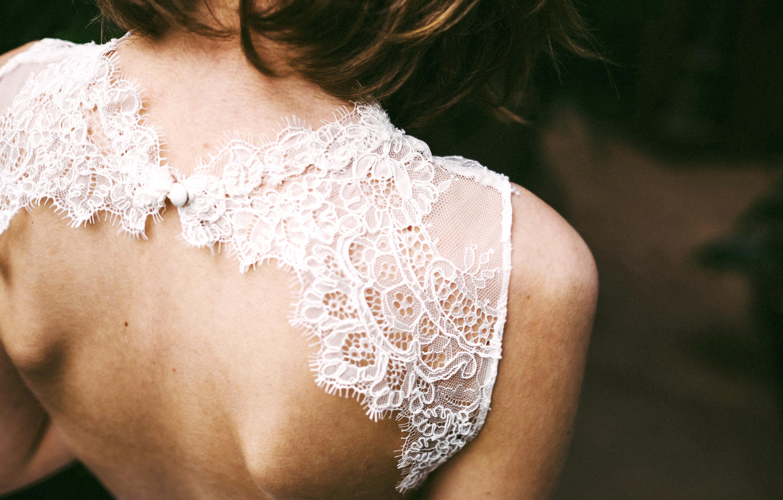 Modèles courts, l'alternative à la robe longue ?